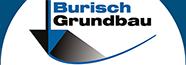 Burisch Grundbau Logo